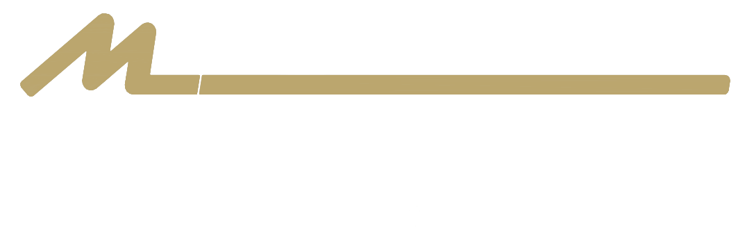 ML Saxinger & Associates, Inc.